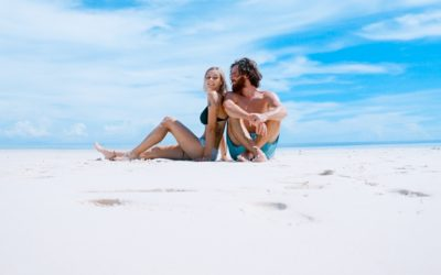 All Inclusive Caribbean Vacations Eliminate Stress